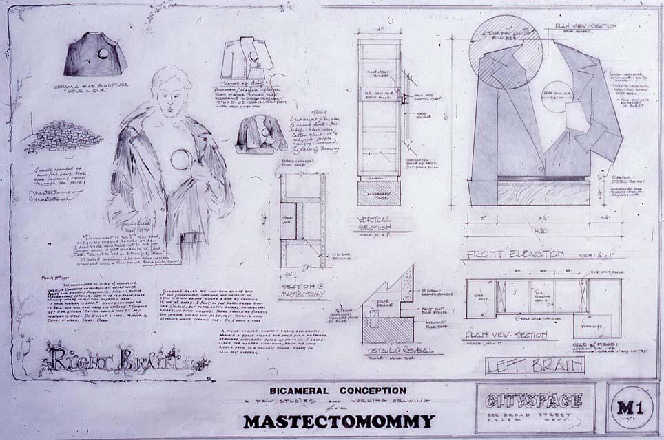 SPREAD 3 STUDIES for MASTECTOMOM img023