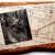 SPREAD 7 HM 475W Carpenter DSCN0708 (1) thumbnail