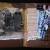 SPREAD 7 RE 640 DSCN3550 thumbnail